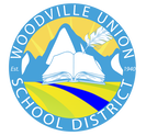 WOODVILLE UNION SCHOOL DISTRICT
